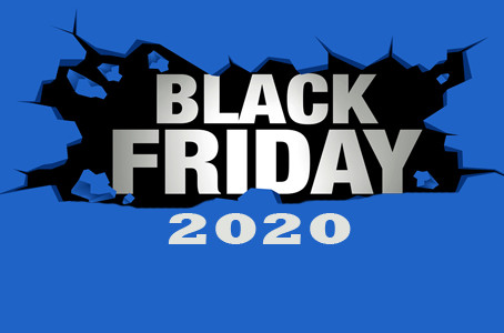 IT'S OFFICIAL magpiegifts Black Friday 2020: Here are the things to look out for