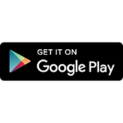 Download link for Zoom in Google Play