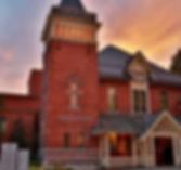 gravenhurst-opera-house-1.jpg