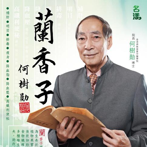 Dr Ho poster 01.jpg