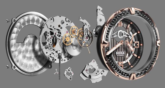 鐘錶攝影, 鐘錶攝影師, watch photography, watch photography, product photography, product photographer, hong kong