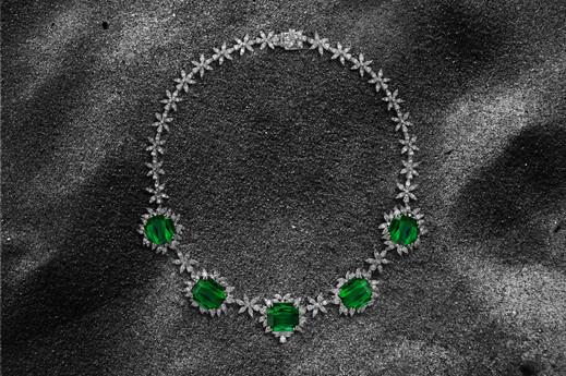 珠寶攝影, 珠寶攝影師, jewellery jewelry photography, jewellery jewelry photography, product photography, product photographer, hong kong, e-commerce photography, e-commerce photographer
