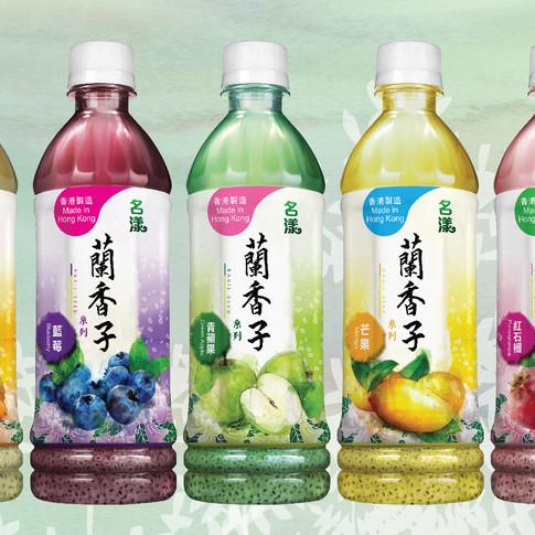 bottle group 1.jpg