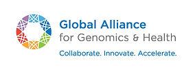 GA4GH-logo.jpeg