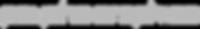 psychographics%2520logo%2520white_edited