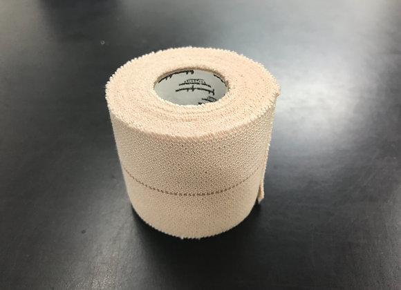 伸縮性テープ(ハードタイプ)エラスチコン 50mm