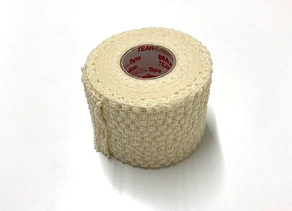 伸縮性テープ Muller  ティアライト 51mm  1本