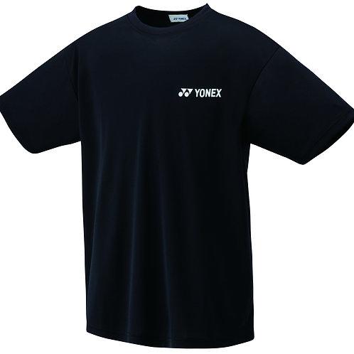 ユニドライTシャツ 16400