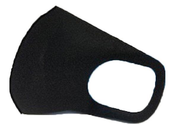 ランニング用マスク 4枚セット(送料込)