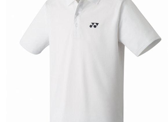ユニポロシャツ 10300 ※チームのエンブレムなし