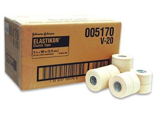 エラスチコン 75mm