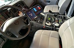 Cab Interiori.png