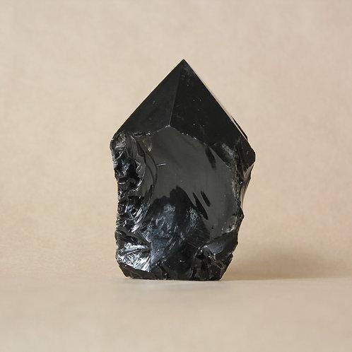 Obsidian Cut Base