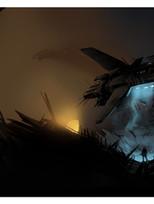 Soft Landing sci-fi_coverart.jpg