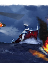 Coast Guard cover.jpg