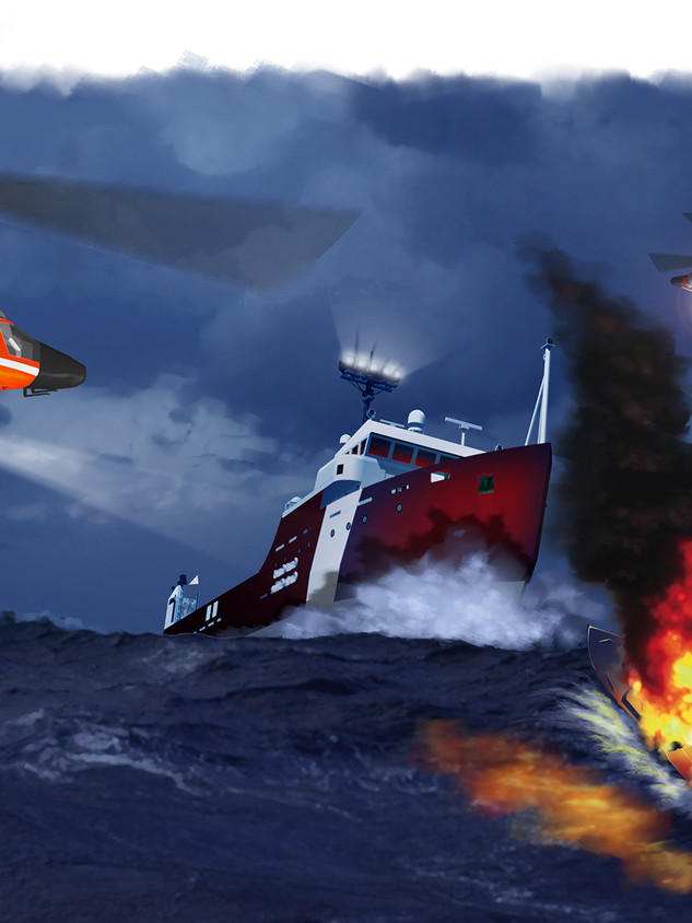 Coast Guard cover.jpg