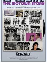 CRUISIN movie poster