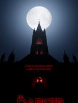 The Darker movie poster