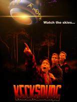 Kecksburg movie poster