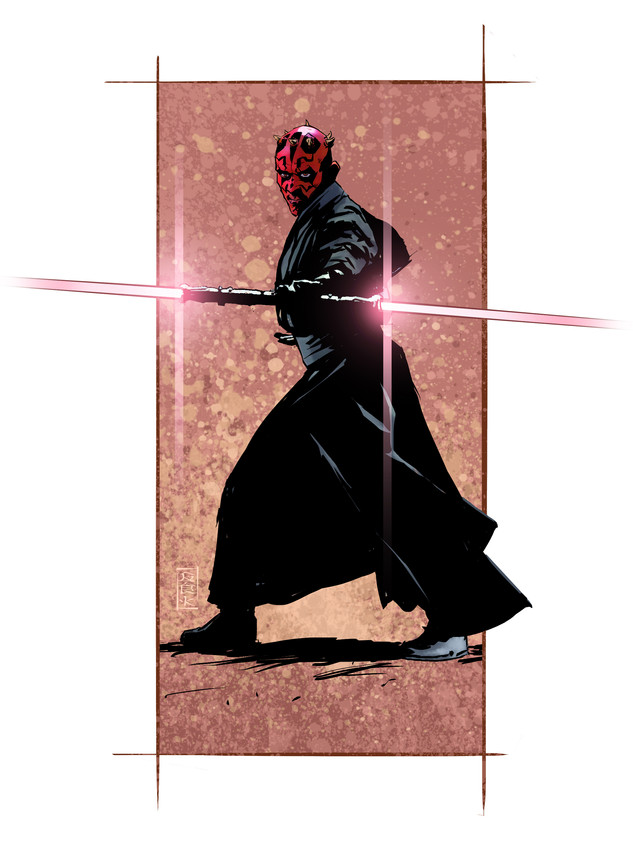 2 - Darth Maul.jpg