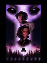 Kecksburg Movie Poster 2019