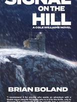 Signal  Hill Cover Art