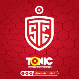 STFC Badge.png