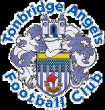 Tonbridge Angels.png