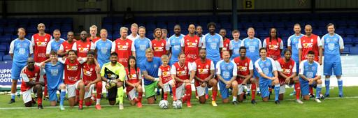 tonicfc-team-trowbridge (1).jpg