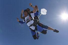 Skydiving 1.jpeg