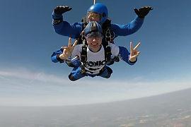 Skydiving 6.jpeg