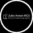 Jules Annan