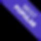 ribbon_persian_blue_most_popular.png