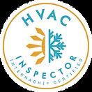 HVAC Inspections