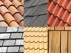 roof_surface_material.jpg
