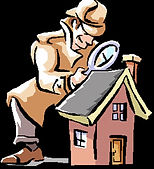 Home Inspections Naples florida