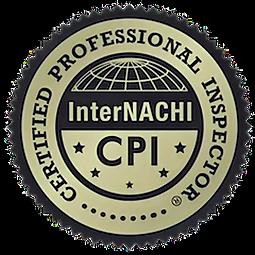 Certified Home Inspector Naples Florida
