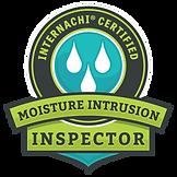 Moisture Inspections