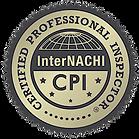 Certified in Naples Florida