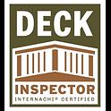 Deck Inspections