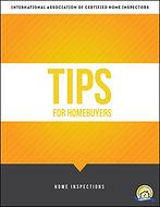 Free Homebuyers book