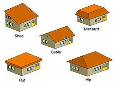 roof_shape.jpg