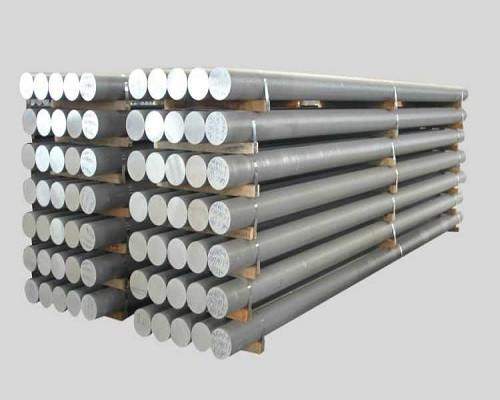6061-aluminum-extruded-bar46022887484.jp