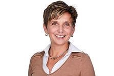 Gabriela Leone, Conseil RH, Stratégie RH, réputation employeur, diversité, apprentissage expérientiel, coaching centré sur la solution, communication non-violente, développement d'équipe, teambuilding, innovation, changement, profil DiSC, performance