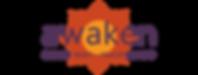 AwakenCourse_Header.png
