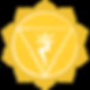 awaken-peace-chakra-symbol_solar_1.png