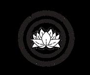 lotus 2.png