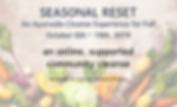 Seasonal Reset Fall.png