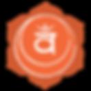 awaken-peace-chakra-symbol_sacral_1.png