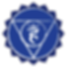 awaken-peace-chakra-symbol_throat_1.png